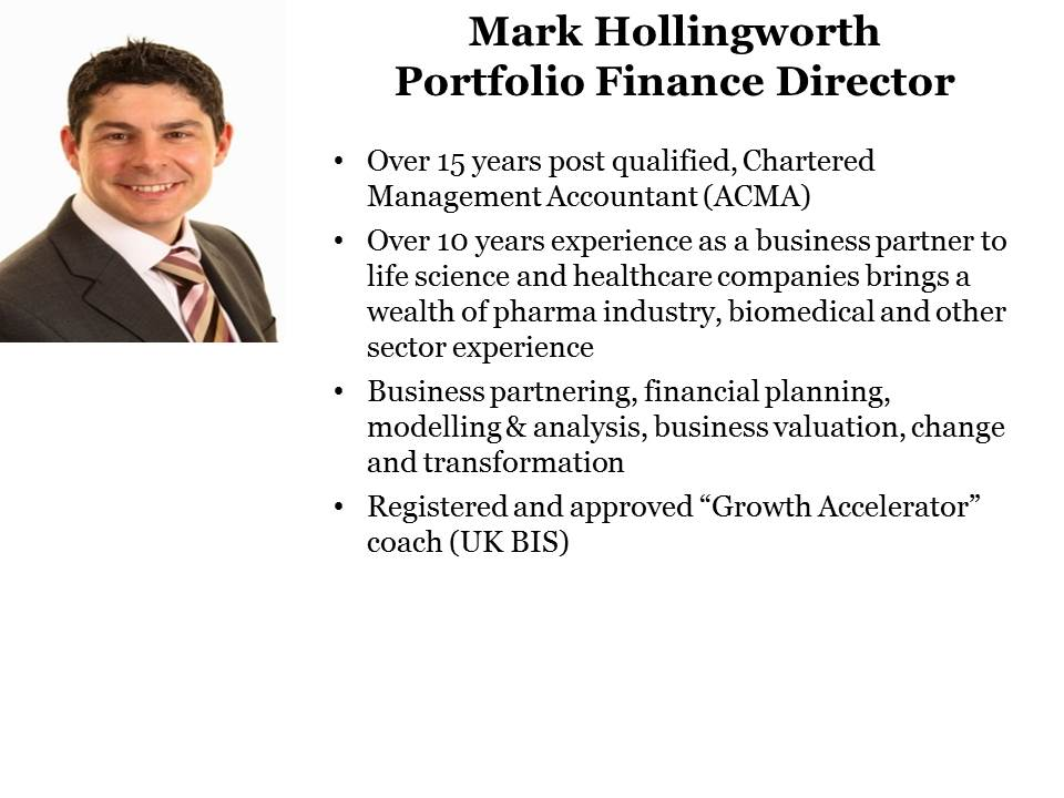 Mark Hollingworth Integral Finance website1